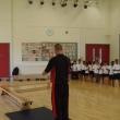 J and C Academy IMG1 - Gymnatics Coaching