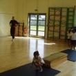 J and C Academy IMG2 - Gymnastics Coaching