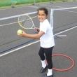J and C Academy IMG5 - Tennis Coaching