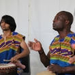 BLEMA Dance Img1 -