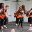 BLEMA Dance Img2 -