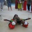 BLEMA Dance Img4 -