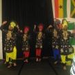 BLEMA Dance Img5 -