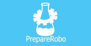 PrepareRobo