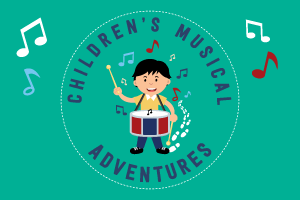 Children's Musical Adventures