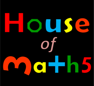 House of Maths