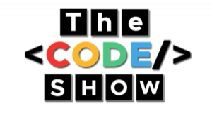 The Code Show