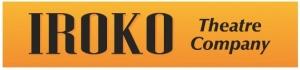 IROKO Theatre Company