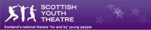 Scottish Youth Theatre
