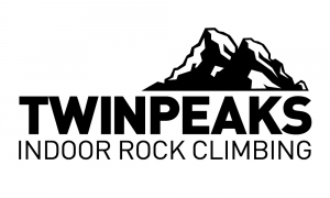 Twin Peaks Indoor Climbing Centre