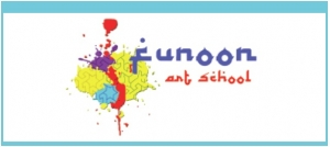 Funoon Art School