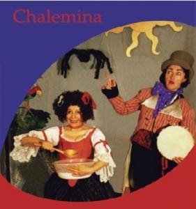 Chalemina