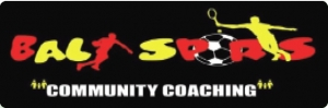 Ball Sports Coaching