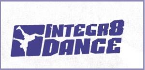 Integr8 Dance