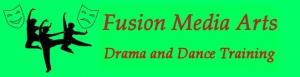 Fusion Media Arts