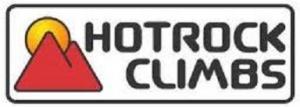 Hotrockclimbs & Hotrockcoasteer