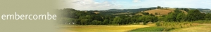 Embercombe