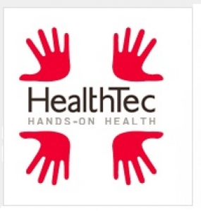 HealthTec South West
