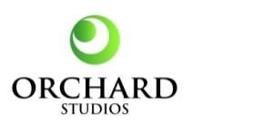 Orchard Studios