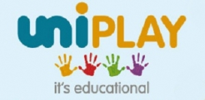 UniPlay - It's Educational