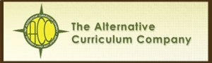Alternative Curriculum Company