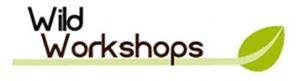 Wild Workshops