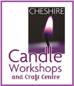Cheshire Workshops