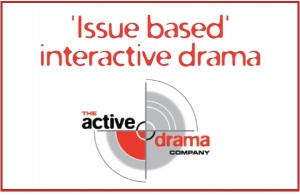 The Active Drama Company