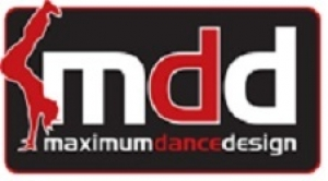 Maximum Dance Design