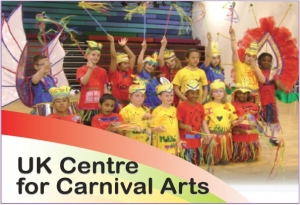 UK Centre for Carnival Arts