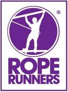 Rope Runners