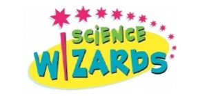 Science Wizards