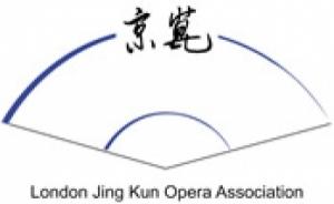 London Jing Kun Opera