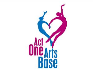 ActOne ArtsBase