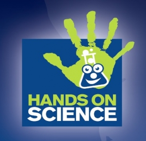 Hands-On-Science