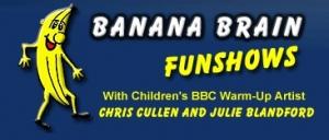 Banana Brain
