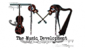 The Music Development