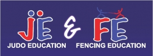Judo and Fencing Education