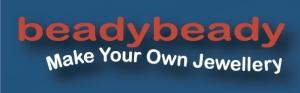 beadybeady