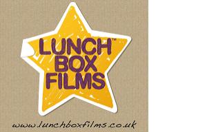 Lunchbox Films