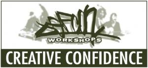 Defcon Workshops