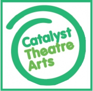 Catalyst Theatre Arts