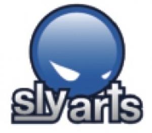 Sly Arts