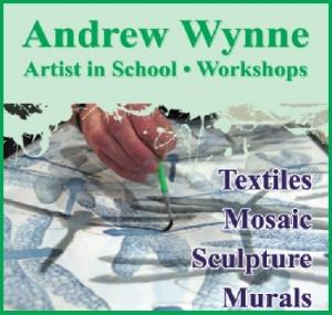 Andrew Wynne