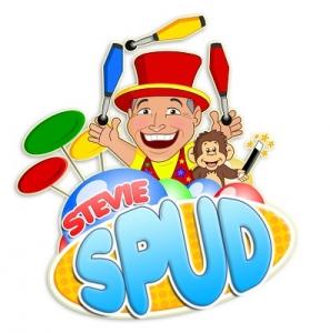 Stevie Spud