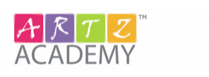 Artz Academy