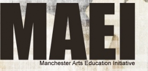 Manchester Arts Education Initiative