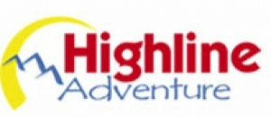 Highline Adventure
