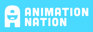 Animation Nation