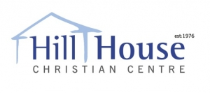 Hill House Christian Centre